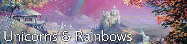 unicorns_rainbows.jpg