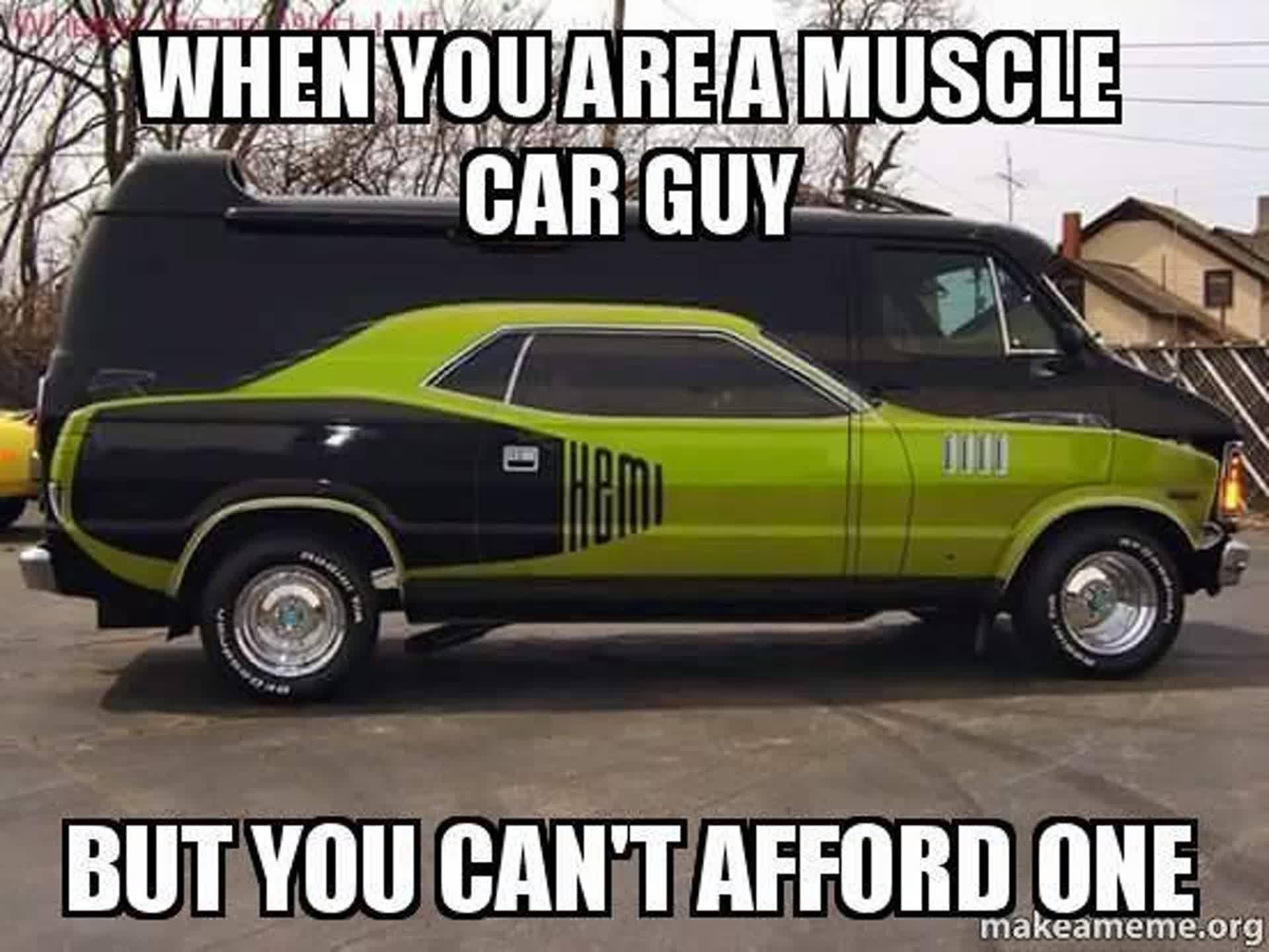 Funny Meme S Pics Page 41 Srt Hellcat Forum