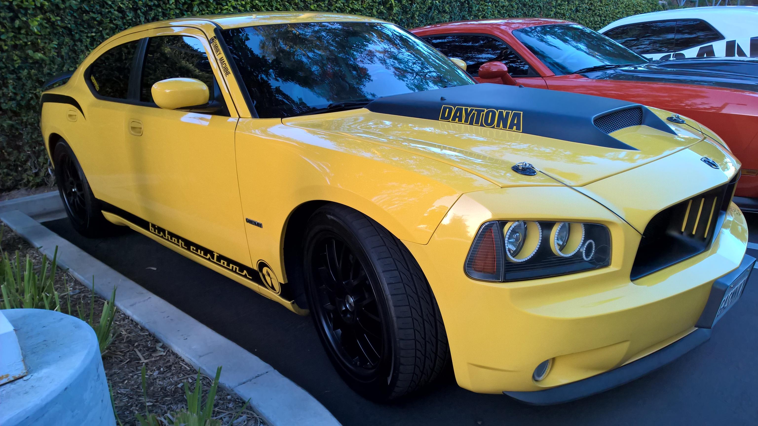 yellow custom charger.jpg