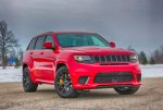 https___blogs-images.forbes.com_samabuelsamid_files_2018_02_2018-Jeep-Grand-Cherokee-Trackhawk...jpg