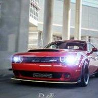 Sunoco 260 GT - Best Fuel for Dodge Demon! | SRT Hellcat Forum